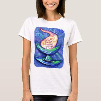 UU Chalice.jpg T-Shirt