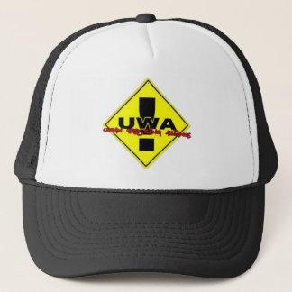 UWA Kappe