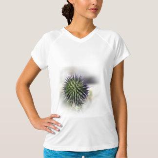 V-Hals T-Shir der Sport-Tek der T-Shirt