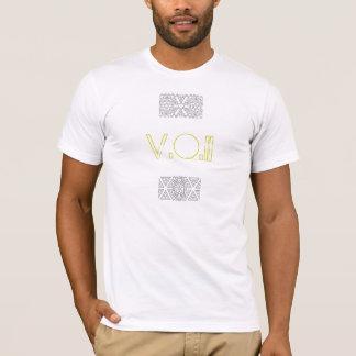 V.O.II T-Shirt
