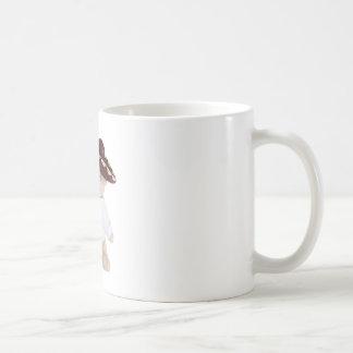 VacationTime100409 Kaffeetasse