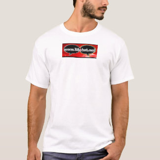 vachat Roger T-Shirt