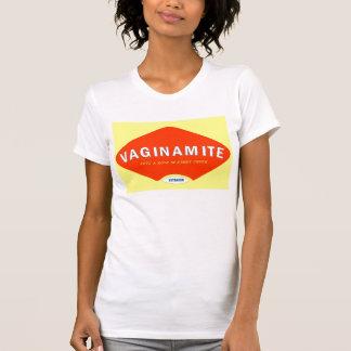 vaginamite T-Shirt