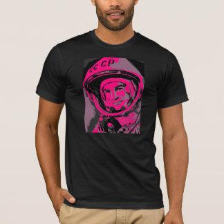 Valentina ist mein Homegirl-T-Shirt T-Shirt