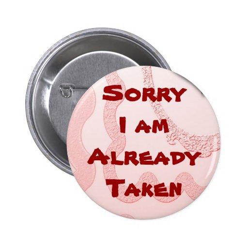 Valentinsgruß-trauriger Knopf Buttons