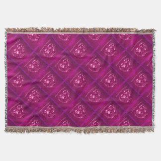Valentinstag-Druck-Entwurf Decke
