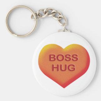 Valentinstag Keychain Schlüsselanhänger