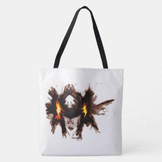 Valkyrie - Hagel Odin.let die Kriegersführung Sie Tasche