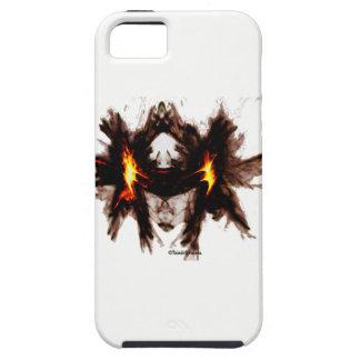 Valkyrie - Hagel Odin, ließ den Krieger Sie führen Schutzhülle Fürs iPhone 5