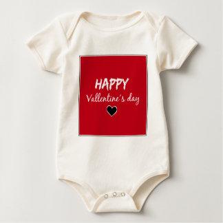 vallentine-s day.jpg baby strampler