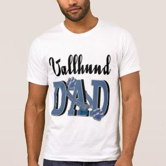 Vallhund VATI T-Shirt