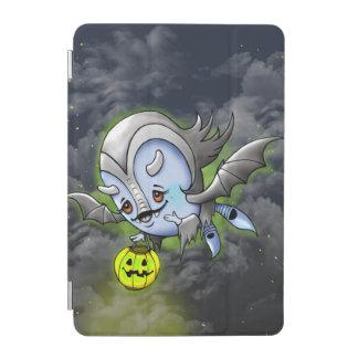 VAM BAKARAM HALLOWEEN ABDECKUNG iPad mini iPad Mini Hülle