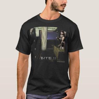 VAMP-BISS T-Shirt