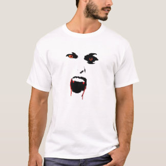 Vamp-T - Shirt