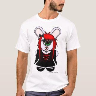 Vampiress durch GG T-Shirt