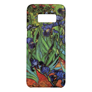 Van- Goghiris, Vintager Garten-feine Kunst Case-Mate Samsung Galaxy S8 Hülle