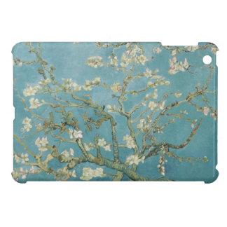 Van- Goghmandelblüten iPad Mini Hülle