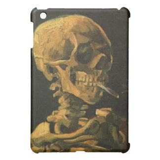 Van- GoghSpeck-Rechtssache 3 iPad Mini Hülle