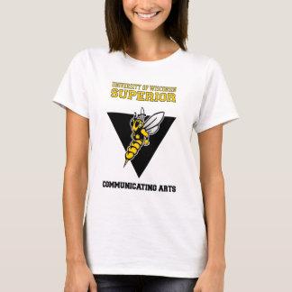 VANDELAARSCHOT, JESSICA T-Shirt