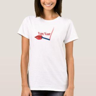 Vape Vamp T-Shirt