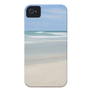 Varadero-Strand, Kuba iPhone 4 Hülle