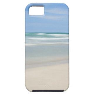 Varadero-Strand, Kuba iPhone 5 Hülle