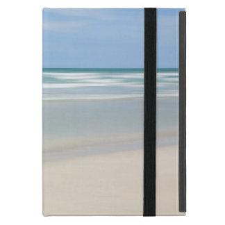 Varadero-Strand, Kuba Schutzhülle Fürs iPad Mini