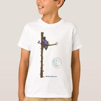 Vater und Sohn T-Shirt