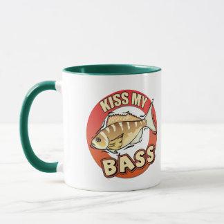 Vatertags-Geschenke Tasse