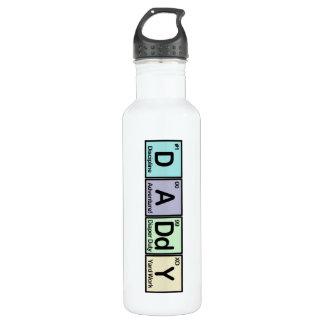 Vati-Elemente Trinkflasche