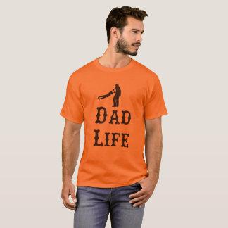 Vati-Leben T-Shirt