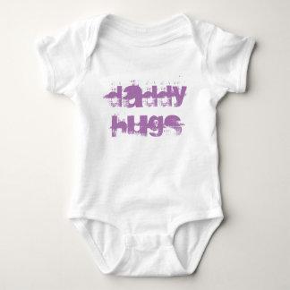 VATI-UMARMUNGEN BABY STRAMPLER