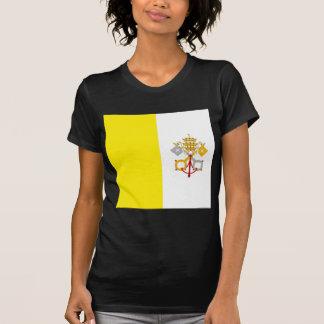 Vatikan T-Shirt