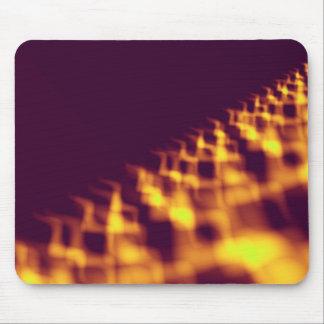 Vchira841 Mousepad