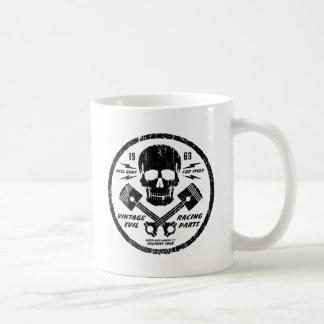 VE0122 KAFFEEHAFERL