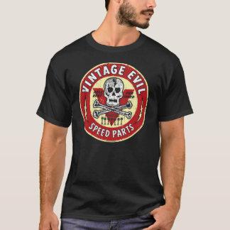 VE riechen Kunst 001 T-Shirt