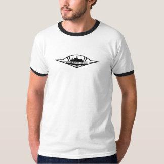VEB Automobilwerk Eisenach T-Shirt