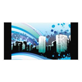 vector_city_wide-1920x1200 personalisierte photo karte