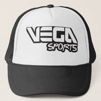 Vega Kappe