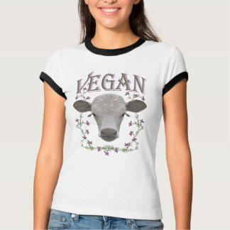 VEGAN - 01w T-Shirt