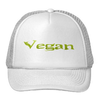 Veganes 1 caps