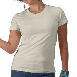 Veganes Bio T-Stück T-shirt