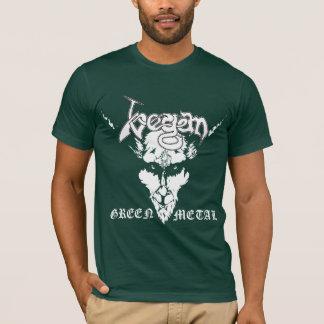 veganes Gift T-Shirt