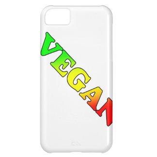 Veganes Rasta Hüllen Für iPhone 5C