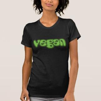 veganes Shirt