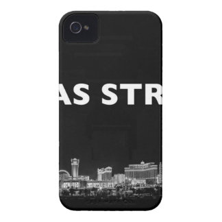 Vegas stark iPhone 4 Case-Mate hülle