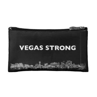 Vegas stark kosmetiktasche