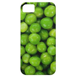 Vegetarier Hülle Fürs iPhone 5