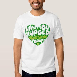 Vegetarier Shirt
