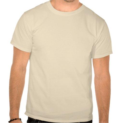 Vegetarier Tshirts